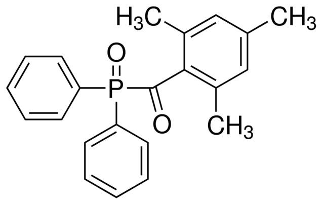 Structure Syna PI TPO | Synasia